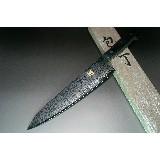 Iseya G-4 - 21 cm Gyoto kokkekniv