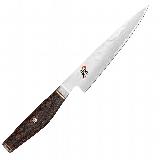 Image of Miyabi 13 cm urtekniv i 3 lag damaskus stål