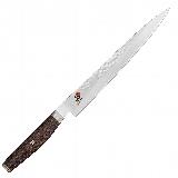 Image of   Miyabi 24 cm forskærekniv i 3 lag damaskus stål